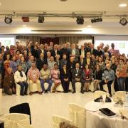 Life with Dignity: Kairos Palestine 5th Anniversary