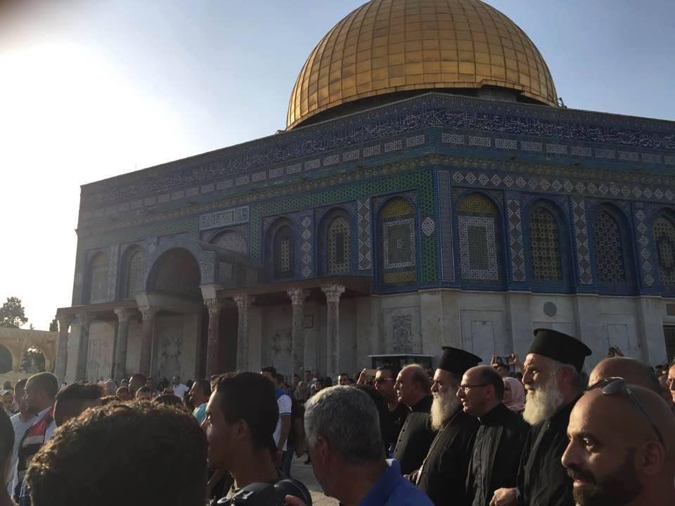 https://www.kairospalestine.ps/images/kairos-jerusalem-alaqsa.jpg